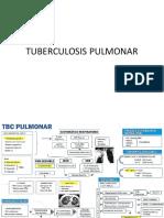 TUBERCULOSIS PULMONAR QX.pdf