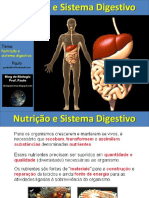 Aula Sistema Digestivo e Nutrição 2.ppt