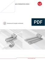 K2 sistemas de fijacion