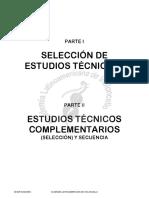 002. Estudios Técnicos i y Complementarios - p226