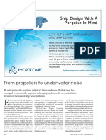 TNA Jan 2019 From Propellers to Underwater Noise v2