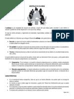 ARBITRAJE EN COLOMBIA (1).pdf