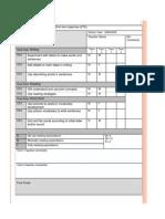 Class-Profile-Grade-9-30-31
