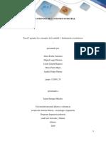 Tarea2 Apropiar Los Conceptos de La Unidad 1 Fundamentos Económicos-grupo112001_78 (2)