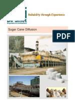 SugarCanediffusion