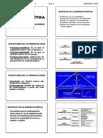 FARMACO General 1 Completo 2019 Alumno