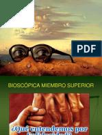 Bioscopica (1)