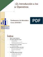 tema4.2SistemasOperativos.ppt