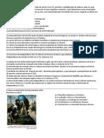 TEXTÃO - LUCCA.docx