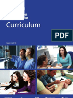 Foundation_Curriculum_2010_WEB_Final