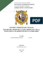 TRABAJO DE ESTUDIO.docx