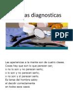 clase 3 Pruebas diagnosticas.pdf