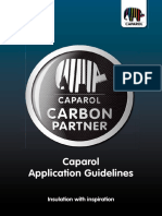 Caparol Application Guidelines Final Web 15071383