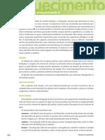 As Biomoléculas (1)