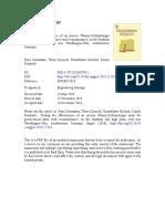 prins2019.pdf