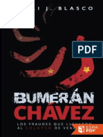 Bumeran Chavez - Emili J. Blasco (6).pdf
