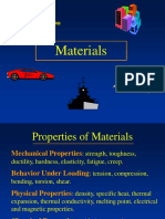 1-What is Manufacturing Processes