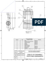 LÁMINA 1 - AYRTON.pdf
