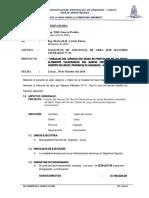 0.- AMPLIACION PRESS.docx