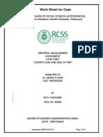 Case worksheet copy1.docx