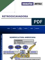 06 RETROEXCAVADORA