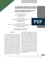 APLICACIÓN DE DATOS LiDAR EN LA ESTIMACIÓN DEL VOLUMEN FORESTAL.pdf