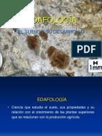 Edafologia  fisica .pdf