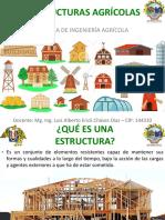 diseño rural