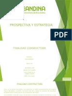 Finalidad Consructora (1) (1)