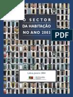 8_PC2005.pdf