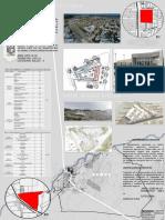Policlinico - Centro Integral Agricola