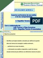 0-WORKSHOP - EDIFICIOS GRANDE ALTURA.pdf