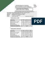 Oac Facultad de Acceso Vehicular y Peatonal - Post Grado
