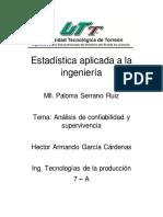 analisisdeconfiabilidadysupervivencia-160606190633