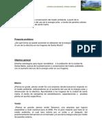 EJERCICIO PRACTICO M.docx