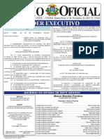 Diario Oficial 2019-11-06 Completo