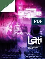 Catálogo Rede LATI.pdf