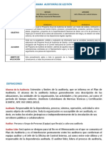 2. Auditoria de Gestion -Meci Ok (1)