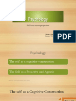 UTS-psychological-perspectives-of-the-self-1.pdf