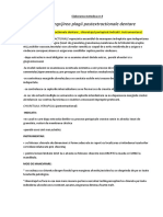 Elaborarea-metodica-nr9.docx