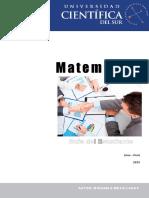 Guía de matemática 2016-I.pdf