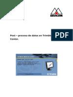 GuiaTBC Post Proceso