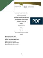NIF-B-3-REPORTE-DE-INV.docx