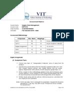 Supply_Chain_Management DAQ.pdf