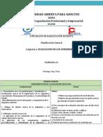 UNIVERSIDAD_ABIERTA_PARA_ADULTOS_UAPA_In.docx