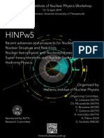 Hinpw5 Poster