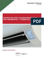 37_Edición-Técnica-Equipos-de-Climatización-para-Viviendas