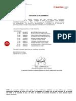 7011900092724_4319359_173847755_JUAN EDUARDO.PDF(1)