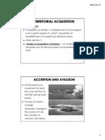 international law of territories 16.10.2015.pdf