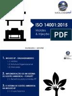 ISO 14001_2015 Na Moldes RP